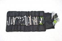 Toll Roll сумки для инструмента