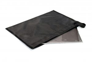 Чехлы-сумки универсальные. Сумка для мангала.