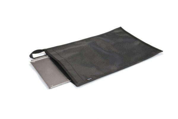 Чехлы-сумки универсальные