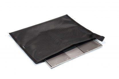 Чехлы-сумки универсальные, чехол для мангала.
