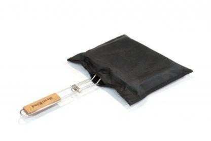 Чехлы-сумки универсальные, чехол для решетки гриль