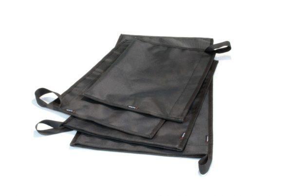 Чехлы-сумки универсальные, сумка для мангала, сумка для решетки гриль