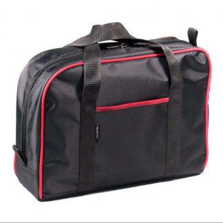 Сумка для динамической стропы, сумка для строп, сумка для троса