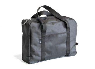 сумка для строп
