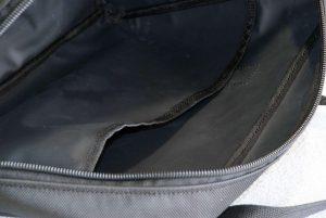 сумка для строп, сумка для корозащитной стропы, сумка для такелажа, сумка 4х4, сумка для удлинителя троса, сумка для буксировочного троса, сумка для удлинителя лебедочного троса, сумка для шаклов