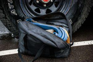 сумка для строп, сумка для корозащитной стропы, сумка для такелажа