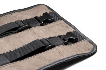 Tool-Roll SPP34 Canvas сумка скрутка