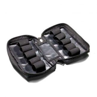 Сумка органайзер с 10-ю карманами