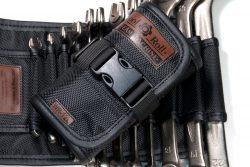 WrenchRoll 12L скрутка для 12 комбинированных ключей