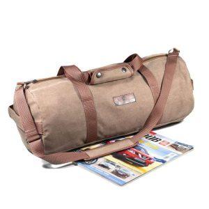 Дорожная сумка на 17 литров Canvas