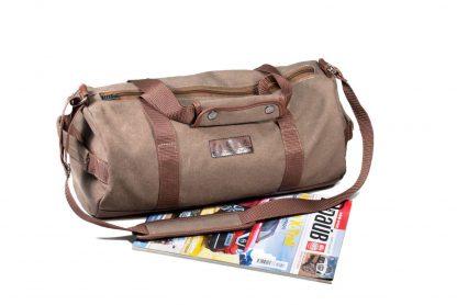 TravelBag-12L