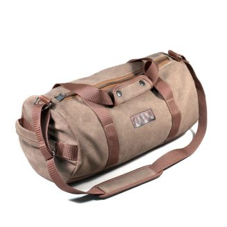 TravelBag-12L