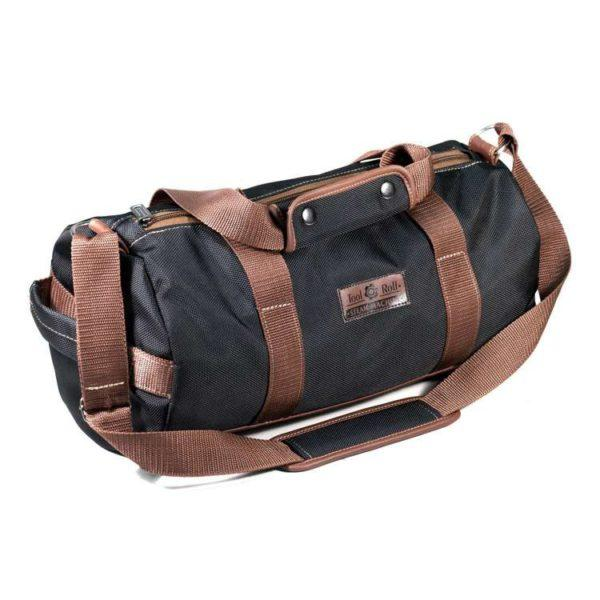 TravelBag-PU12L