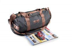 TravelBag-PU12L (1)