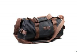 TravelBag-PU12L (10)