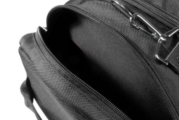 Дорожная сумка 52 литра