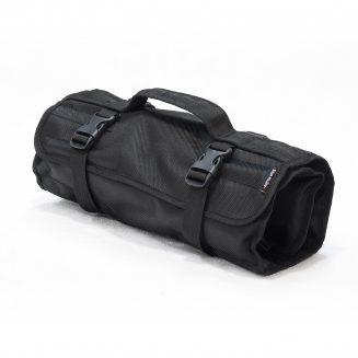 Tool-Roll сумки-скрутки для инструмента