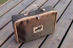 сумка для гриля и газовой плитки (1)