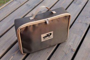 сумка для гриля и газовой плитки (2)