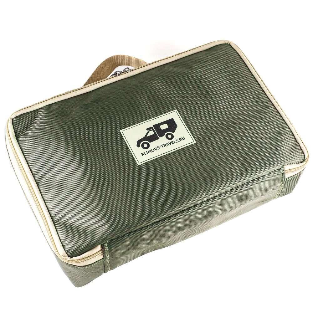 сумка-для-гриля-и-газовой-плитки-(4)