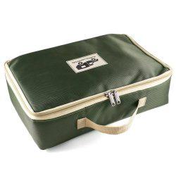 сумка-для-гриля-и-газовой-плитки-(5)