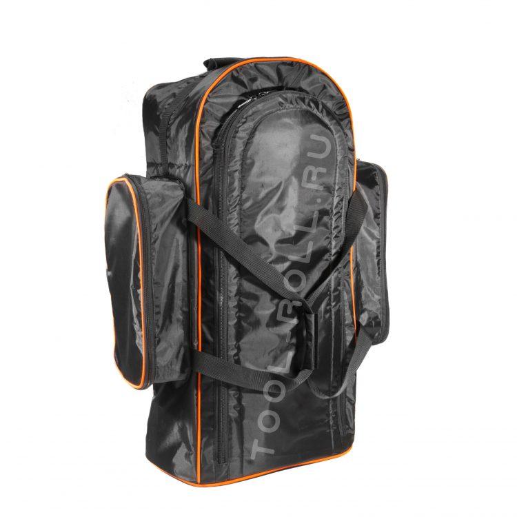 Рюкзак-для-телескопа-(1)