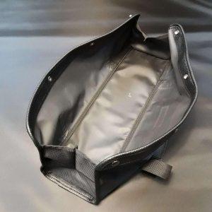Сумка для инструмента ToolBag50 50см