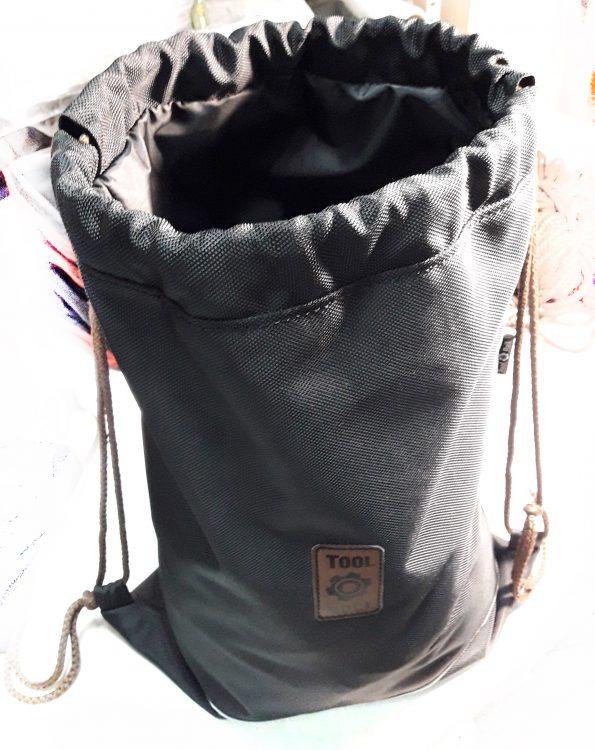Рюкзак-мешок 405