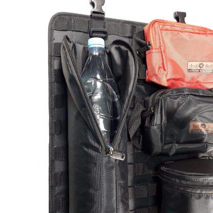 Подсумок для бутылки с водой (1)