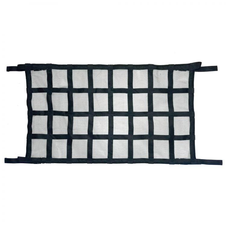 Сетка на потолок 100x60см 2в1 (1)