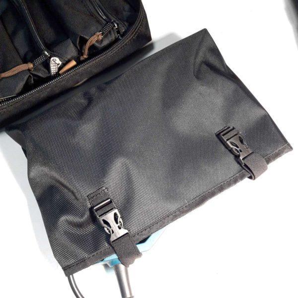 Подсумок универсальный RP32 для сумки RP360
