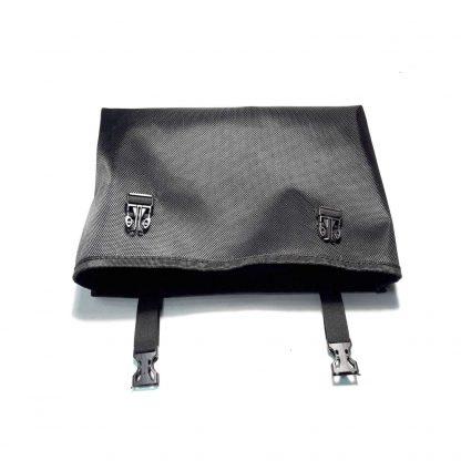 Подсумок универсальный RP32 для сумки RP360 (5)