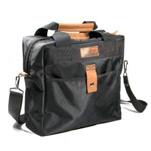 ToolBagR300 сумка для стропы и инструмента (1)