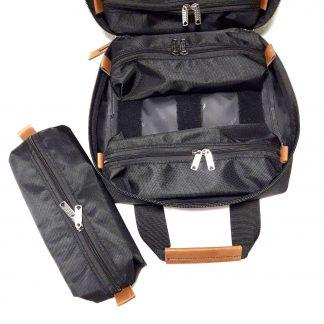 ToolBag RP360 сумка для инструмента 30х30х12см