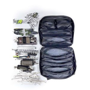 ToolBagRP470 сумка для инструмента