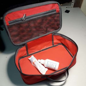 Аптечка Soft 5797