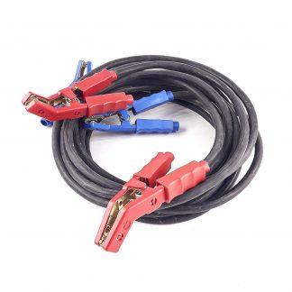 Провода для прикуривания сечением 35мм2