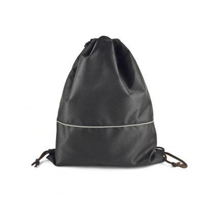 Рюкзак-мешок 304