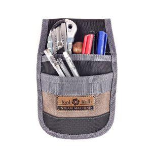 Поясная сумка Mini Lite 2