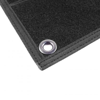 Velcro панель 30х30см