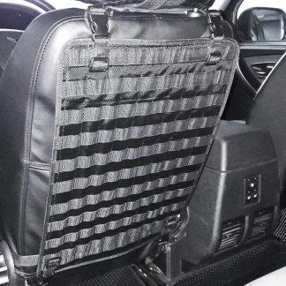 Модульная панель MOLLE 38х55см жесткая для УАЗ Патриот