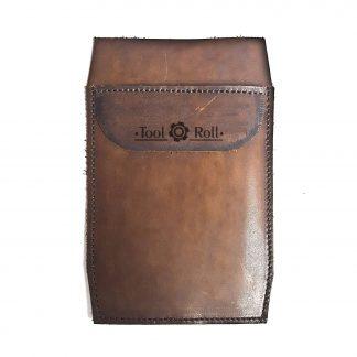 Защитная вставка в карман 14х11см