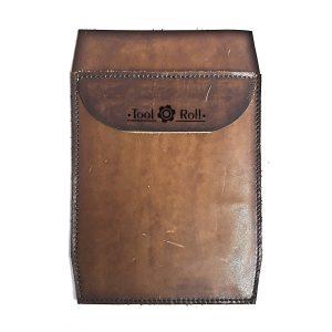 Защитная вставка в карман 16х13см