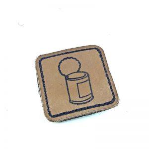Пиктограмма консервы