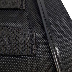 MOLLEPALS панель в оконный проем багажника Suzuki Vitara 1 (1998-2005гв)