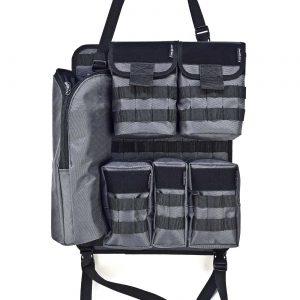 Органайзер-на-спинку-сидения-КИТ-1-серый-цвет