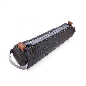 Сумка для инструмента RollBar 4011